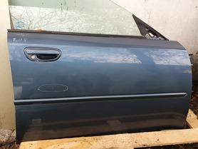 208 Drzwi prawe przód Subaru Legacy 4 IV 2004 33A