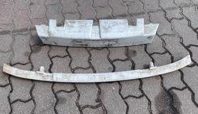 Absorber przód 57705AG100 57705AG110 Subaru Legacy