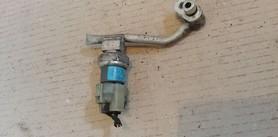 Czujnik klimatyzacji Subaru Forester 03 07