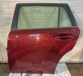 415 Drzwi lewe tył Subaru Legacy V Kombi 2011 69Z