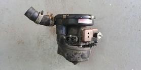 Pompa powietrza wtórnego 14628AA040 Subaru Legacy