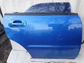 60 Drzwi prawe tył Subaru Impreza GD Kombi 02C