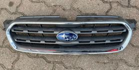 Atrapa Grill Subaru Outback H6 04 06