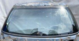 Szyba tylna Subaru Legacy 04 08 kombi