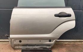14B Drzwi lewe tył Subaru Forester SG 2003 2007 48W