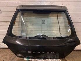 Klapa tył 18L Subaru Impreza WRX Kombi 01 06