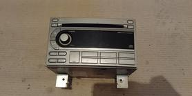 Radio CD ORYG Subaru Forester 03 07
