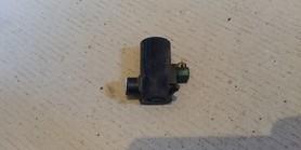 Pompka spryskiwaczy Subaru Impreza GD WRX 01 05
