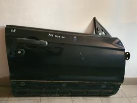 28 Drzwi prawe przód Subaru Forester SG 2007 32J