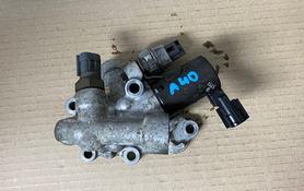 Zawór ciśnienia oleju AVCS AA040 Subaru Legacy H6