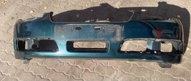 Zderzak przedni 29W Subaru Legacy 3.0 H6 04-06