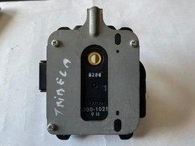 Silniczek nagrzewnicy Subaru Tribeca 063800-1021