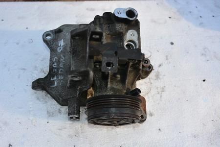 Sprężarka klimatyzacji Subaru Legacy 2.0 2.5 04-08 (1)