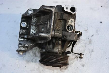 Sprężarka klimatyzacji Subaru Legacy 3.0 H6 2004 (1)