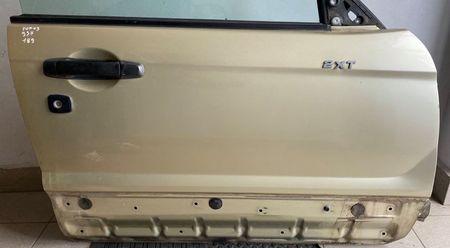 189 Drzwi prawe przód Subaru Forester SG 2004 93H (1)