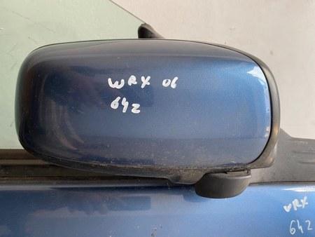 Lusterko prawe Subaru Impreza GD 2003 2007 64Z (1)