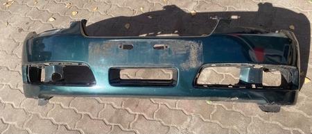 Zderzak przedni 29W Subaru Legacy 3.0 H6 04-06 (1)