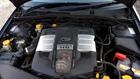 Silnik 3.0 H6 EZ30 Subaru Legacy IV 2004 2006 2008 (1)