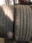 Opony Continental ContiSportContact SSH 255/55/18 (2)