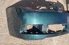 Zderzak przedni 29W Subaru Legacy 3.0 H6 04-06 (2)