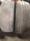 Opony Continental ContiSportContact SSH 255/55/18 (3)