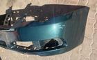 Zderzak przedni 29W Subaru Legacy 3.0 H6 04-06 (3)