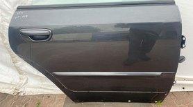 168 Drzwi prawe tył Subaru Outback III 2007 65Z