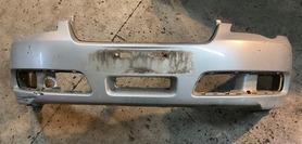 Zderzak przód 39D Subaru Legacy IV H6 2004 2006