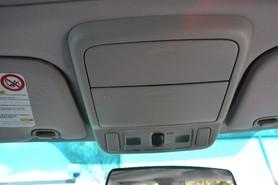 Światełko wewnętrzne Subaru Forester 06 07