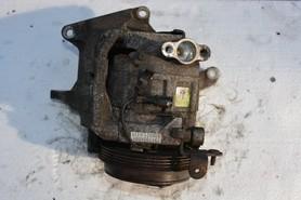 Sprężarka klimatyzacji Subaru Forester SG XT 03 07