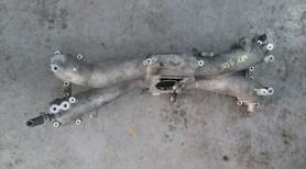 Kolektor ssący Subaru Impreza WRX 2.0 01-05