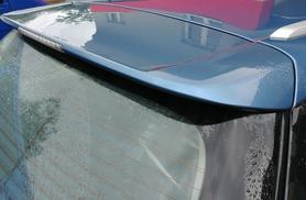 Spoiler lotka 64Z Subaru Legacy kombi 2004 2008