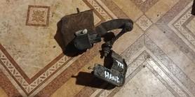 Czujnik poziomowan ksenon tył Subaru Impreza 06 07