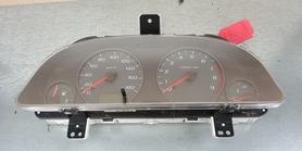 Zegary Licznik Subaru Forester 1999 JDM MT 180kmh