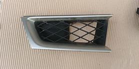 Grill Atrapa prawa 01G Subaru Impreza WRX 06 07