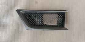 Grill Atrapa prawa 48W Subaru Impreza WRX 06 07