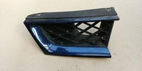 Grill Atrapa 35j Subaru Impreza WRX 2006 prawa