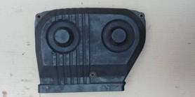 Obudowa rozrządu ZEW P Subaru Impreza GT 1994 1998