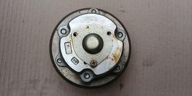 Koło rozrządu P AVCS Subaru Impreza 13320aa000