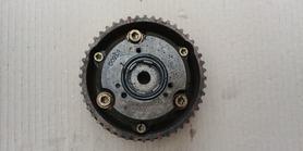 Koło rozrządu lewe AVCS Subaru Impreza 13223aa020