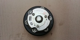 Koło rozrządu P AVCS Subaru Forester 13320AA001