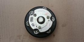 Koło rozrządu P AVCS Subaru Impreza STI 13320AA001