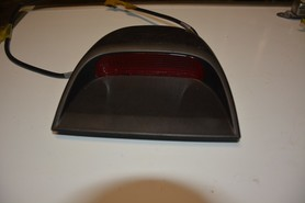 Światło STOP Subaru Legacy V 5 06-09