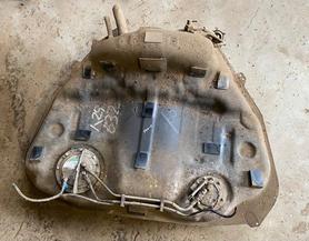 Zbiornik paliwa bak Subaru Forester GH 08 13