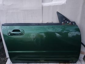 75 Drzwi prawe przód Subaru Impreza GD 07V