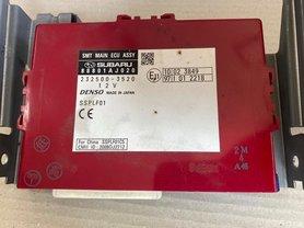 Moduł drzwi 88801AJ020 Subaru Legacy V 09 13