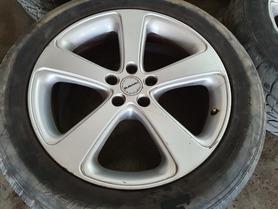 Felgi 19 5x114,3 Subaru Tribeca B9 2005 2006 2012