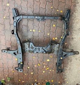 Belka rama przednia Subaru Outback 3.6 09 13