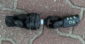 Krzyżak kolumny Subaru Forester 03 07