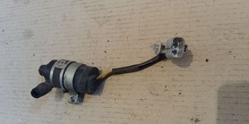 Silniczek spryskiwaczy lamp Subaru Forester 05-07